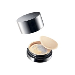 O HUI 歐蕙 粉底液-海洋礦物裸妝粉底 Mineral Loose Foundation