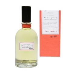 柑橘茉莉 Mandarin Jasmine No. 994