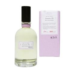 GAP 淡香水-薰衣草茶 Lavender Tea No.362