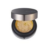 超水凝保濕蜜粉 ESSENCE+ GRINDING POWDER