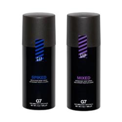 GAP 男士香氛-男性體香噴霧 Men Body Spray