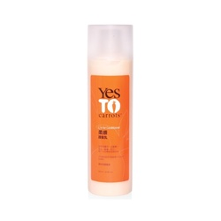 Yes To Carrots  護髮-柔順護髮乳 Pampering Hair Mud Conditioner