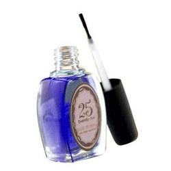 twenty-five 25 指甲玩美純色系列-指緣美甲精華液 Cuticle Oil