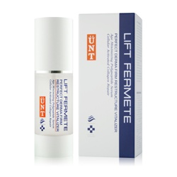 UNT 抗皺修護系列-智慧型胜肽精華液 Lift Fermete