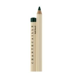 勻色抗菌眼線筆 Kohl Pencil Eye Liner