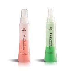 香水順髮保濕露 Hair Specialized Moisturizer Spray
