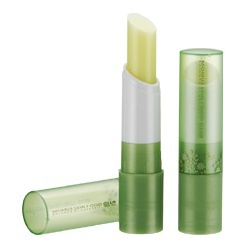 綠茶潤唇修護素 +Plus (新改版) Green Tea Lip Balm