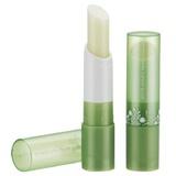 潤唇美白修護素 +Plus 精油系列 AA2G Whitening Lip Balm