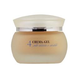 HELAN 賀蘭 乳霜-吸引麗免敏保濕乳霜