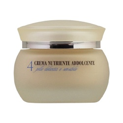 HELAN 賀蘭 乳霜-吸引麗免敏修復乳霜