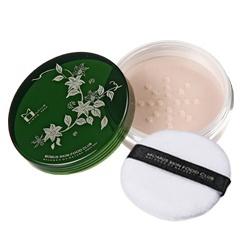 果萃妝道蜜粉 Face Powder
