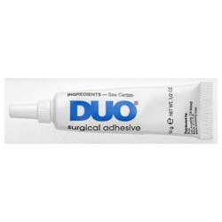 M.A.C 工具類產品-假睫毛黏劑 DUO ADHANSIVE
