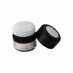 Lab Story BB Cream-晶透水漾蜜粉 Aqua Touch Powder
