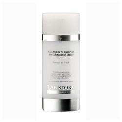 嫩白精華液 Advancd-C Complex Whitening Serum