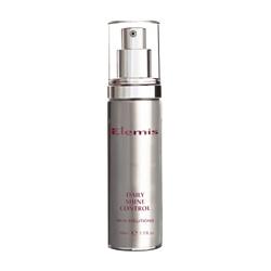 ELEMIS 面霜系列-油光調節乳霜 DAILY SHINE CONTROL
