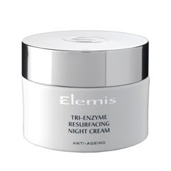 三重酵素亮采晚霜 TRI-ENZYME RESURFACING NIGHT CREAM