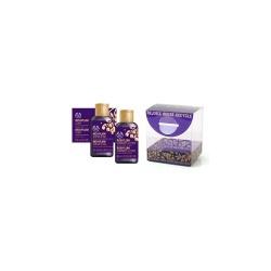 聖誕紫莓精選原裝禮盒