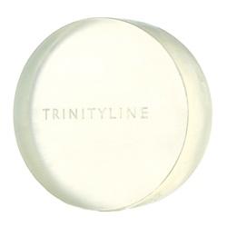 TRINITYLINE 基礎保養系列-清透潔面皂EX