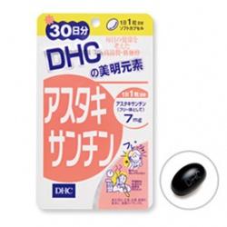 DHC美明元素 DHC Astax