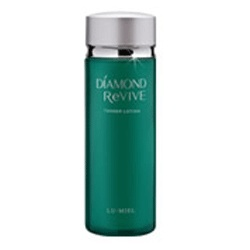 晶鑽化妝水 DIAMOND ReVIVE Tender Lotion