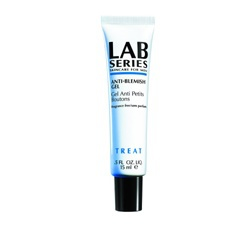 淨痘一點靈 LAB SERIES ANTI-BLEMISH GEL