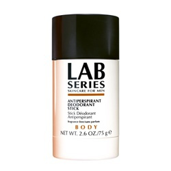 制汗體香膏 LAB SERIES ANTIPERSPIRANT DEODORANT STICK