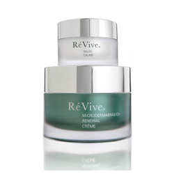 ReVive 麗膚再生 光燦柔膚調理系列-光采柔膚調理組