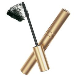 Jane Iredale 愛芮兒‧珍 彩妝系列-優質睫毛膏 PureLash&#8482 Lengthening Mascara