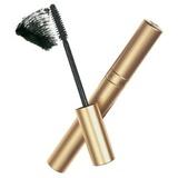 優質睫毛膏 PureLash&#8482 Lengthening Mascara