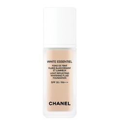 CHANEL 香奈兒 超美白升級版系列-超美白升級版粉底液 SPF20/PA+++