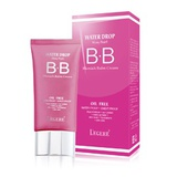 水漾無瑕BB霜 Water Drop Shiny Pearl BB CREAM