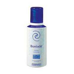 Noviderm 諾美登 洗顏-葆儷痘控油洗面乳 Boreade Cleansing Cream