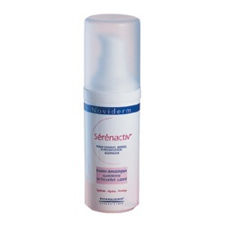 歆寧嫩締膚霜 Serenactiv Dermatological Emulsion