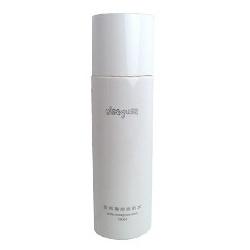 粉刺專用美肌水