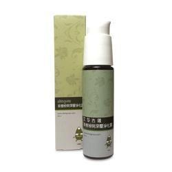 茶樹粉刺深層淨化露