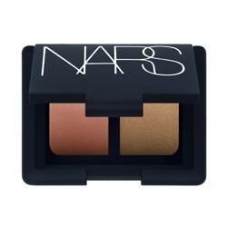 NARS 多功能系列-限量雙色All in one 亮彩盤
