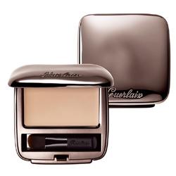 GUERLAIN 嬌蘭 印象天堂春妝系列-鏡面光眼部隔離霜