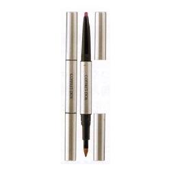 Kanebo 佳麗寶-專櫃 唇筆-完美唇型筆 Lip Make Liner
