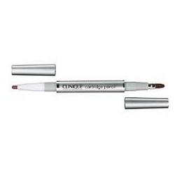 精緻卡匣唇形筆管/筆蕊 Cartiridge Pencil for Lips