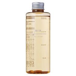 MUJI 無印良品 前導保養-水肌保濕導入液