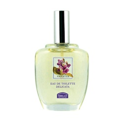 HELAN 賀蘭 古典羅蘭系列-古典羅蘭淡香水