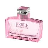 玫瑰小公主淡香水 Ferre Rose Princesse