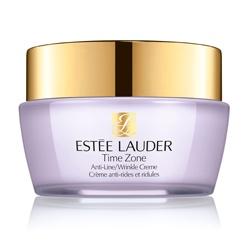 Estee Lauder 雅詩蘭黛 時光肌密系列-時光肌密青春凝霜/乳霜 New Time Zone Lind and Wrinkle Reducing Moisturizers