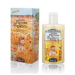 HELAN 賀蘭 洗髮-穀類蛋白洗髮露