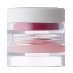 綺光遐想唇彩組 09SS Lip Duo Tint & Gloss