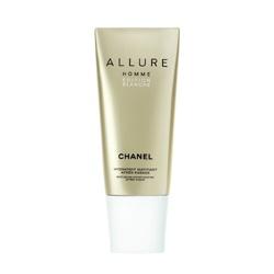 CHANEL 香奈兒 白色時尚男性香水系列-白色時尚控油保濕鬍後乳 Anti-shine Moisturizing After Shave