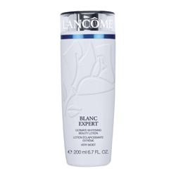 LANCOME 蘭蔻 360°超瞬白精華系列-360°超瞬白精華調理液 BLANC EXPERT Ultimate Whitening Beauty Lotion (Moist/Very Moist)