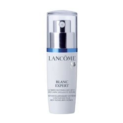 360°超瞬白眼部精華	 BLANC EXPERT NUIT Ultimate Whitening Anti-spot Anti-dark Circles Eye Serum