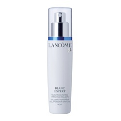360°超瞬白精華活化乳 BLANC EXPERT Ultimate Whitening Hydrating Emulsion (Moist/Very Moist)