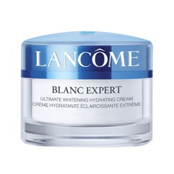 360°超瞬白精華日間凝霜 BLANC EXPERT Ultimate Whitening Hydrating Cream